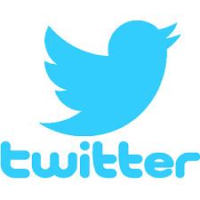 Intensa actividad en Twitter