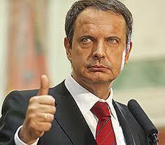 La única manera de escapar de las amenazas del 2011 es echando a Zapatero del poder