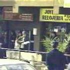 España: suspenso en seguridad ciudadana