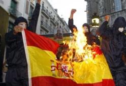 ¡¡¡ ESPAÑA DESPIERTA !!!