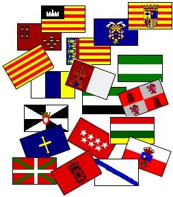 La izquierda española, envejecida, pierde el norte