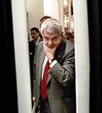 El PSOE en caída, pero el PP se estanca ¿sorpresa o decepción ciudadana?