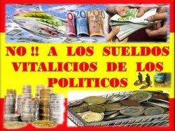 Equiparar al PP con el PSOE ya no es justo