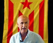 """""""Verdades"""" para Durán y Lleida"""