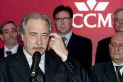 Los políticos y sindicalistas están asesinado a las cajas de ahorros españolas