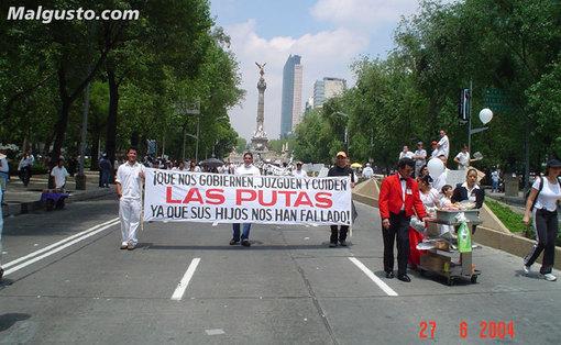 """El urgente """"rescate ético"""" de España"""