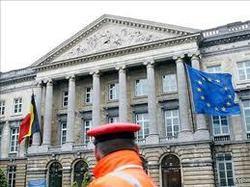 El caso de Bélgica demuestra que los gobiernos no sirven para nada