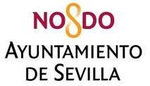 Ayuntamiento de Sevilla: ¿abuso de poder o simple incompetencia?
