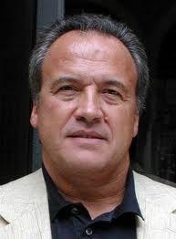 Pedro Pacheco: el regreso de un dinosaurio político del siglo XXI