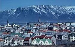 Las democracia degradadas de Occidente silencian la revolución cívica de Islandia