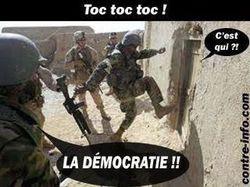 ¿Por qué se corrompen nuestras democracias?