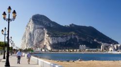 Gibraltar se convierte en la batalla personal de Pedro Sánchez