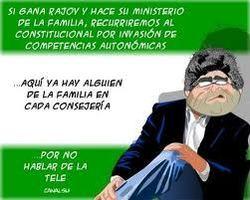 Andalucía tiene que comenzar de nuevo y redefinir su democracia