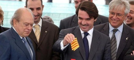 ¿Por qué España, antes temida por su valentía, es hoy uno de los países más cobardes del mundo?