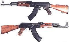 Los italianos ya pueden defenderse con armas