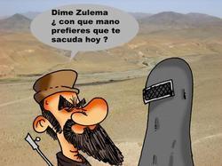 """EL CORÁN, RELIGIÓN DE """"PAZ"""""""