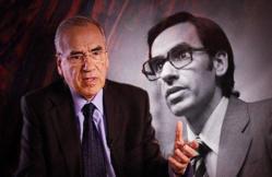 Alfonso Guerra y el deterioro de la política española