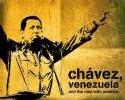 LA VENEZUELA DESGARRADA DE HUGO CHAVEZ
