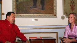 Nuevas mentiras del gobierno Zapatero. Jamás votes a los mentirosos