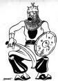 ¿Choque de civilizaciones o incompatibilidad de ciclos históricos?
