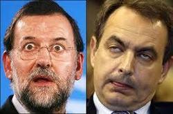 """¡¡¡ GENERACIÓN POLÍTICA """"NI-NI"""": NI PP, NI PSOE, NI VENDEESCAÑOS !!!"""