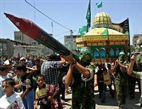 ISLAM Y TERRORISMO
