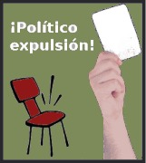 Elecciones 2011: el voto en blanco avanza en España