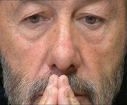 Elegir a Rubalcaba como líder, un error fatal que puede costarle la vida al PSOE