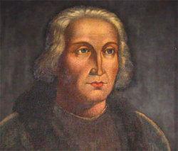 ¿Será cierto que Cristobal Colón pudo descubrir América porque era soltero? (Humor de género para el fin de semana)