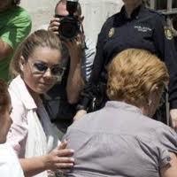 Comparada con los delincuentes de la Junta de Andalucía, la Campanario es una santa