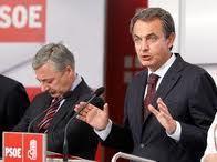 Los políticos se sienten acosados y el poder del pueblo en España crece