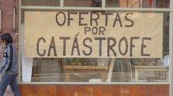 Rubalcaba es un perdedor, pero también un remedio para el deprimido PSOE