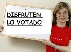 España: un pueblo que alimenta a políticos peligrosos, ineptos, gorrones y estafadores
