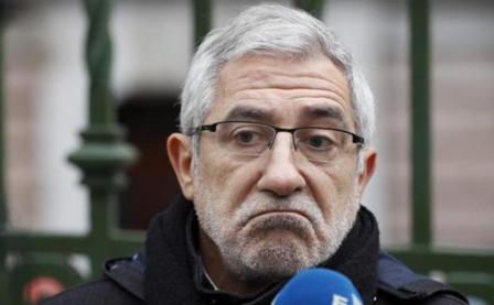 Socialistas y comunistas se sienten impunes en España