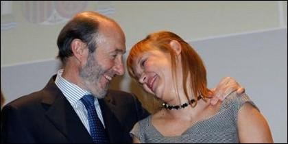 El drama de una izquierda española troglodita y anclada en la Historia