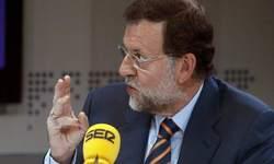 Rajoy no cambiará el sistema, pero va a introducir sensatez y decencia en el gobierno