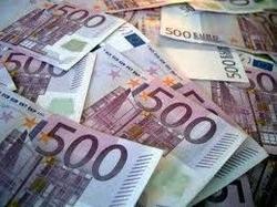 Desastre y delincuencia política en las cajas de ahorro españolas