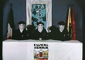No una sino dos treguas en España: la de ETA y la del gobierno