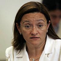 La Justicia española, presionada por el lobby feminista radical-socialista, se ensaña con el varón
