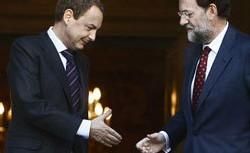 España: la oligocracia en funcionamiento
