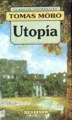 ¡Viva la utopía! Sin reconquistar la utopía, España nunca abandonara la pocilga