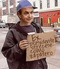 """La """"equidistancia"""" es injusta"""