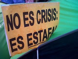 """20 de noviembre: adios al PSOE en """"el día de la nariz tapada"""""""