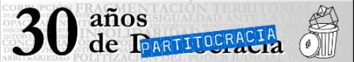 ¿Es el PSOE un partido perdido para la democracia e irrecuperable para España?