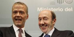 Nuevos abusos en la despedida del gobierno Zapatero.