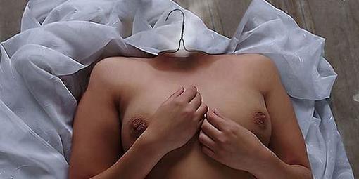 Mujer decapitada en Arabia Saudí por bruja (Periodistas Digital)
