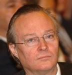 El nombramiento de Vendrell, prueba del deterioro democrático de Cataluña