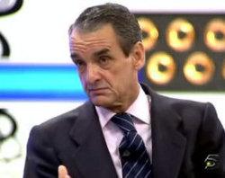 La intervención de Banesto y la corrupción española