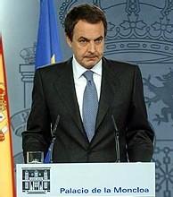 España: ¿quiere el gobierno liquidar lo que resta de sociedad civil?