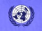 La ONU es una estafa